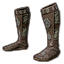 ON-icon-armor-Spidersilk Shoes-Imperial.png