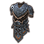 ON-icon-armor-Cuirass-Malacath.png