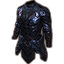 ON-icon-armor-Cuirass-Xivkyn.png