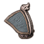 ON-icon-armor-Epaulets-Sea Giant.png