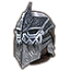 ON-icon-armor-Helm-Mercenary.png