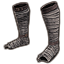 ON-icon-armor-Homespun Shoes-Khajiit.png