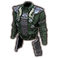 ON-icon-armor-Jerkin-Tsaesci.png