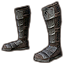 ON-icon-armor-Steel Sabatons-Imperial.png