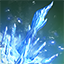ON-icon-skill-Winter's Embrace-Impaling Shards.png