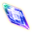ON-icon-soul gem-Crown.png