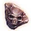 ON-icon-style material-Etched Bronze.png
