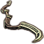 ON-icon-weapon-Hickory Bow-Dwemer.png