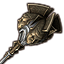 ON-icon-weapon-Maul-Shield of Senchal.png
