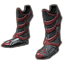 ON-icon-armor-Feet-Abnur Tharn.png