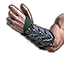 ON-icon-armor-Gloves-Skinchanger.png