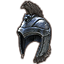 ON-icon-armor-Helm-Silver Dawn.png