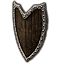ON-icon-armor-Iron Shield-Redguard.png
