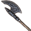 ON-icon-weapon-Axe-Malacath.png