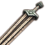 ON-icon-weapon-Orihalc Sword-Dwemer.png