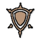 ON-icon-VeteranLarge (color).png