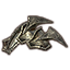 ON-icon-armor-Pauldrons-Daedric.png