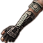 ON-icon-armor-Steel Gauntlets-Argonian.png