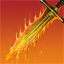 ON-icon-skill-Earthen Heart-Igneous Weapons.png