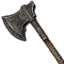 ON-icon-weapon-Orichalc Axe-Breton.png