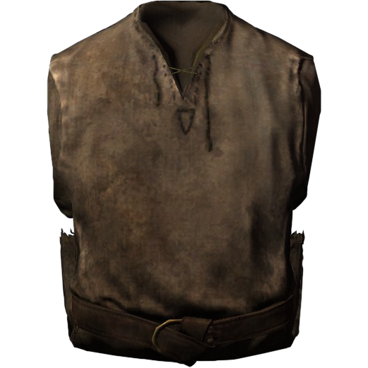 File:SR-icon-clothing-Miner'sClothes1.png