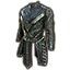 ON-icon-armor-Cuirass-Glass.png