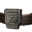 ON-icon-armor-Linen Sash-Nord.png