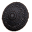 ON-icon-armor-Shield-Akaviri.png