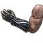 ON-icon-armor-Steel Gauntlets-Redguard.png