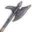 ON-icon-weapon-Axe-Dark Brotherhood.png
