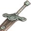 ON-icon-weapon-Dwarven Steel Greatsword-Dwemer.png