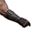 ON-icon-armor-Gauntlets-Craglorn.png