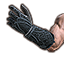 ON-icon-armor-Gloves-Ebony.png