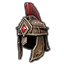 ON-icon-armor-Leather Helmet-Imperial.png