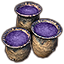 ON-icon-dye stamp-Holiday Purple Aplenty.png