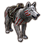 File:ON-icon-mount-Karthwolf Charger.png