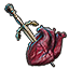 ON-icon-style material-Warrior's Heart.png