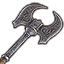 ON-icon-weapon-Battleaxe-Kothringi.png