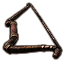 ON-icon-weapon-Oak Bow-Imperial.png