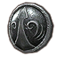ON-icon-armor-Girdle-Pyre Watch.png
