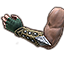 ON-icon-armor-Gloves-Ebonheart Pact.png