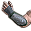 ON-icon-armor-Gloves-Ra Gada.png