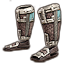 ON-icon-armor-Spidersilk Shoes-Argonian.png