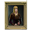 ON-icon-stolen-Female Portrait.png