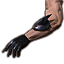 ON-icon-armor-Gloves-Xivkyn.png