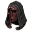 ON-icon-armor-Hat-Dwemer.png