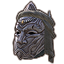 ON-icon-armor-Helmet-Fanged Worm.png