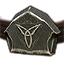 ON-icon-armor-Orichalc Steel Girdle-Breton.png