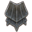 ON-icon-armor-Sash-Dragonbone.png
