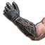ON-icon-armor-Gauntlets-Redoran.png